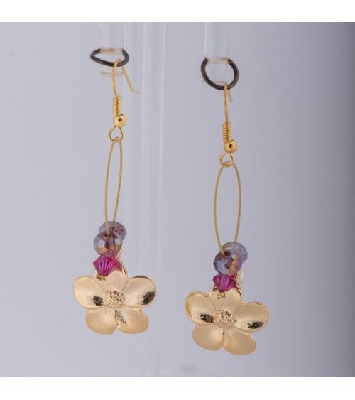 earring10