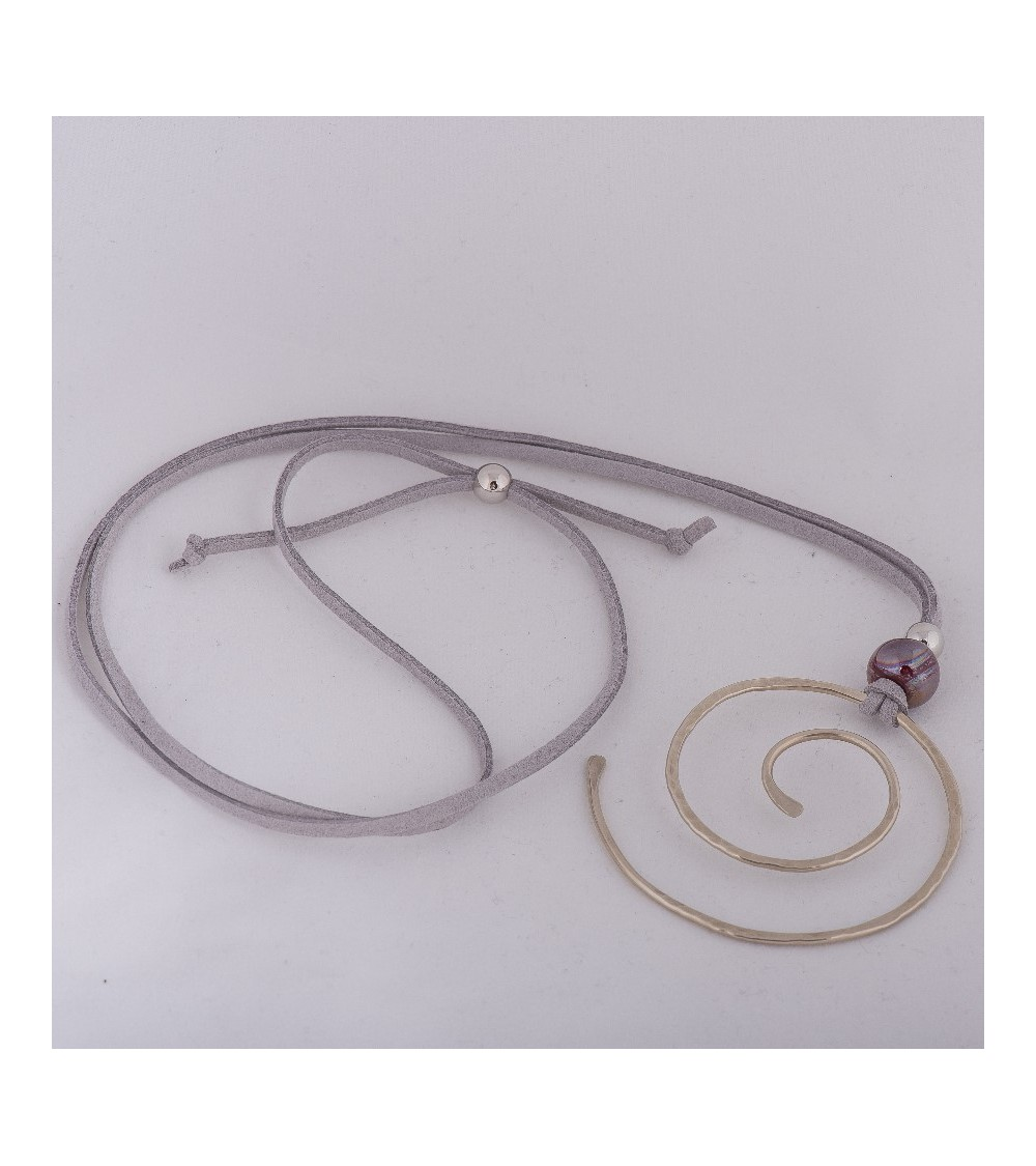 necklace152