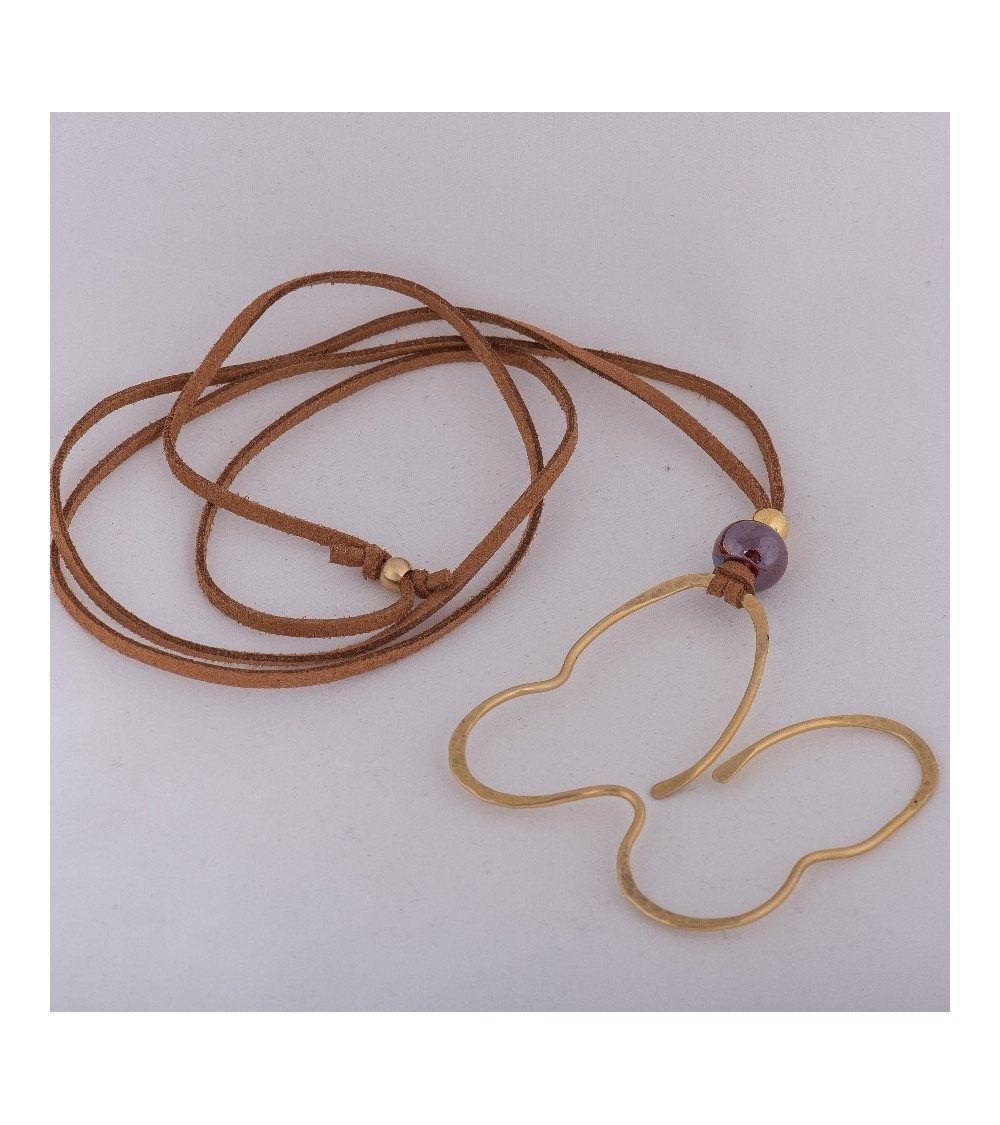 necklace159