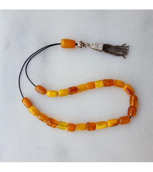 Natural amber 4