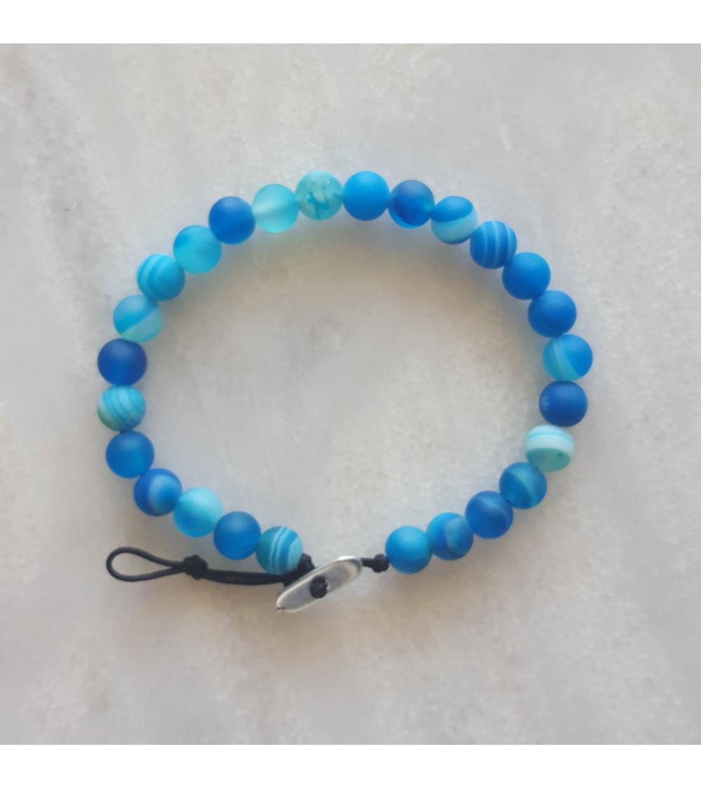 bracelet 303